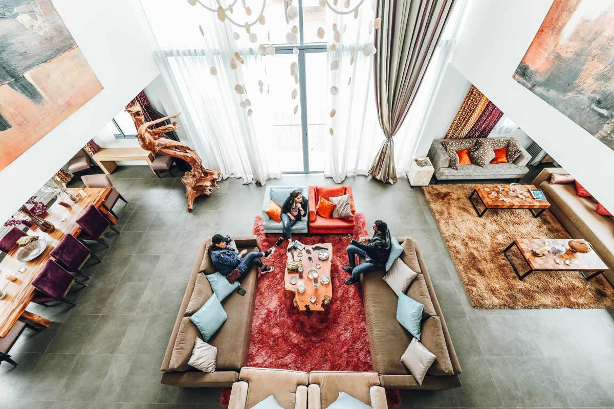 Come Tenere Pulita La Casa come tenere la propria casa sempre pulita e ordinata