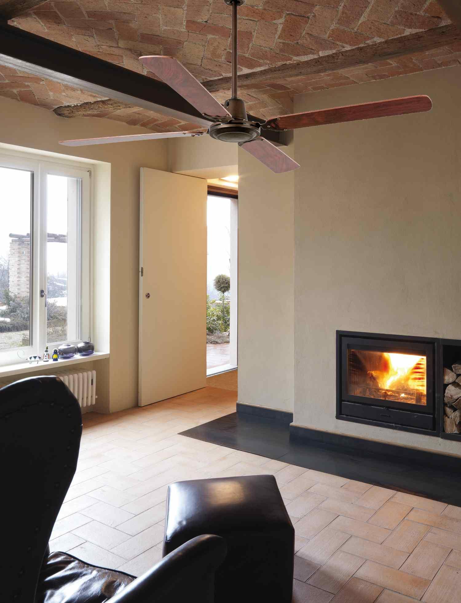 ventilatore-soffitto-ambientato-faro